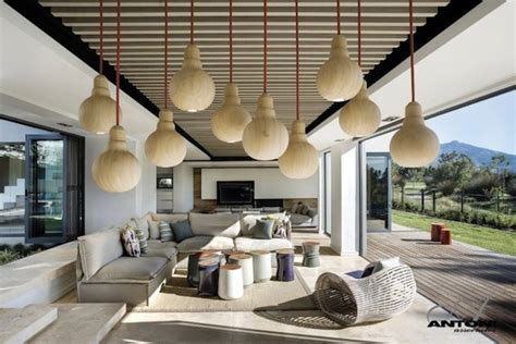 luxury at its best south african house by antoni associates