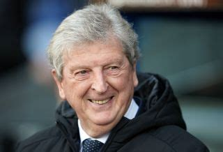 Hodgson believes Palace could make European push if they ...