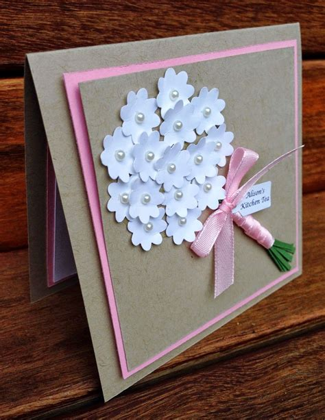 pin by mari gabor on k 233 peslap wedding cards cards