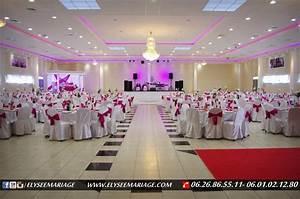 Decoration Salle Mariage Pas Cher : decoration salle mariage pas cher ~ Teatrodelosmanantiales.com Idées de Décoration
