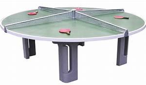 Wie Groß Ist Eine Europalette : wie gro ist eine tischtennisplatte wie gross wie schwer wie weit wie hoch ~ Whattoseeinmadrid.com Haus und Dekorationen