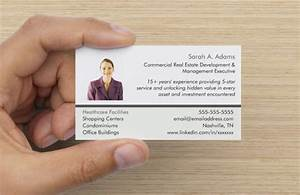 Networking business cards distinctive career services for Networking business card examples