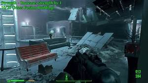 Fallout 4 Bobbleheads Locations Guide