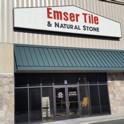 Emser Tile Locations California by Emser Tile 22 Photos Building Supplies Modesto Ca