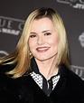 Geena Davis – 'Rogue One: A Star Wars Story' Premiere in ...