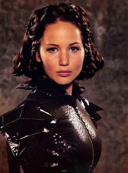 Project Finale Hunger Katniss Games Runway Recaps