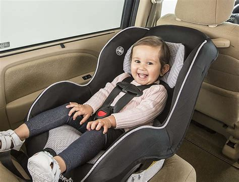 baby car seat   baby car seat reviews