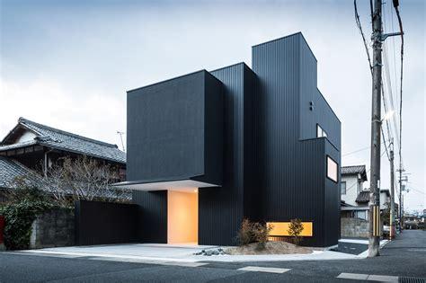 Gallery Of Framing House  Form  Kouichi Kimura