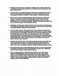 creative writing workshop kolkata what can i do to help the environment essay homework help 123