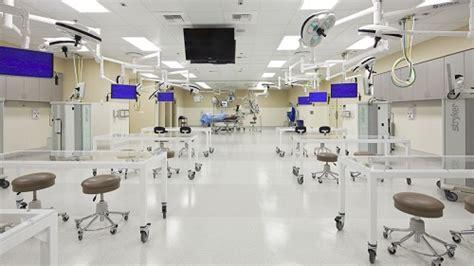 surgical skills lab uw department  neurological