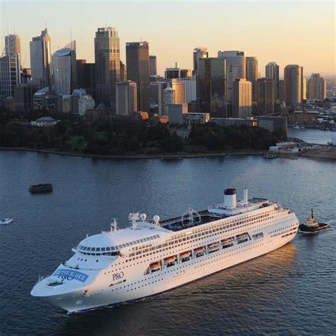 Drinking Age Cruise Ships | Fitbudha.com