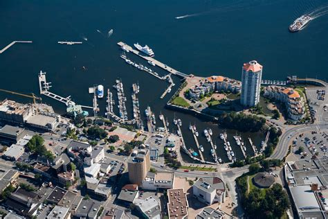 Boat Basin Season by Major Changes Planned For Nanaimo S Boat Basin Marina