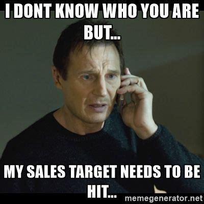 reasons   missing  sales targets sales