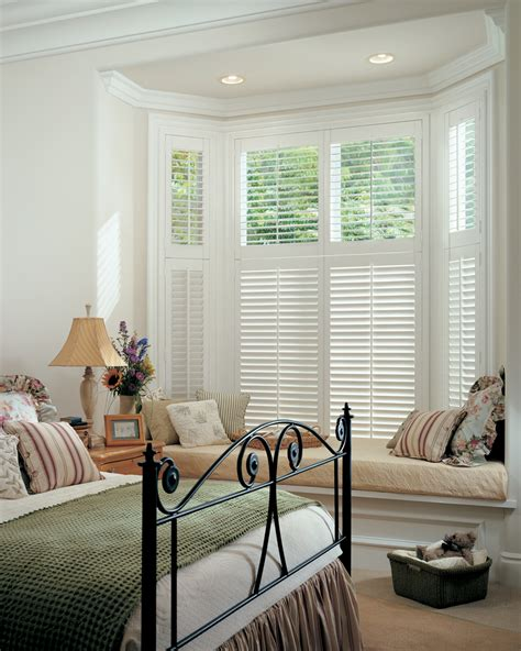 window treatments plantation shutters awnings lafayette