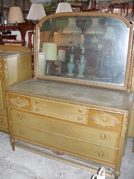 not shabby clifton nj top 28 transformations vintage furniture new york a cooke s antique furniture restorer in