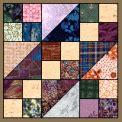 quilt blocks galore quilt blocks galore 5