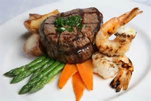 Banquet Entree by Paradise Banquet Hall Entree Wedding Main Course Food