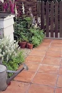 1000 Ideas About Garden Paving On Pinterest Sandstone