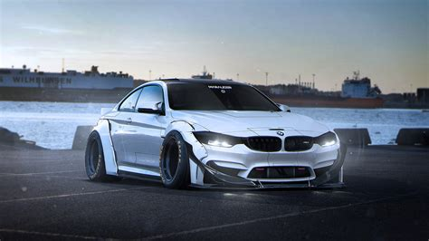 cars that start with the letter m itubeapp net bmw m4 wallpaper 4k ultra hd bmw m4 wallpapers archives 86956