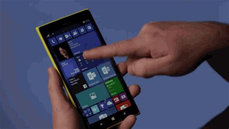 microsoft mobile phone models this proves windows phone is dead tech style
