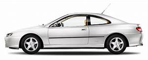 Spare Parts Catalogue For Peugeot 406  8b  2 0 Hdi 110 Rhz
