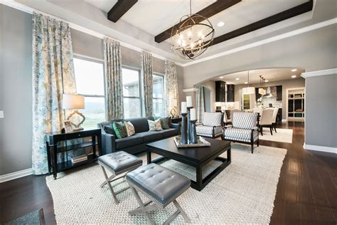 Ideas New Home by Mi Barclay Pine Crest Lombardo Homes
