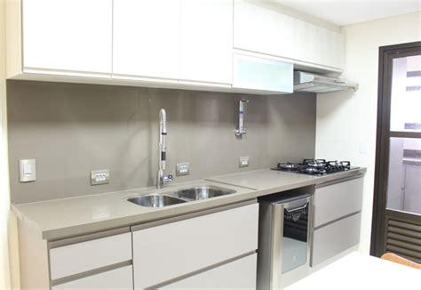 cocinas de estilo por concept engenharia design homify