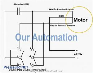 5  Toggle Switch Wiring Diagram Cleaver 9  Toggle Switch