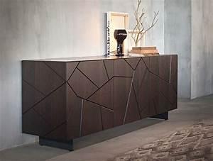 Avant Design Buffet Haut De Gamme Commode Design