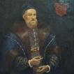 1593. Bitwa pod Piątkiem — Stowarzyszenie Pamięci i ...
