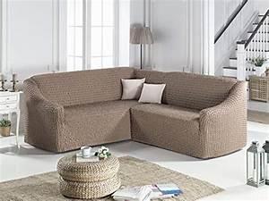Couchbezug Für Eckcouch : sofas couches von my palace g nstig online kaufen bei ~ Watch28wear.com Haus und Dekorationen