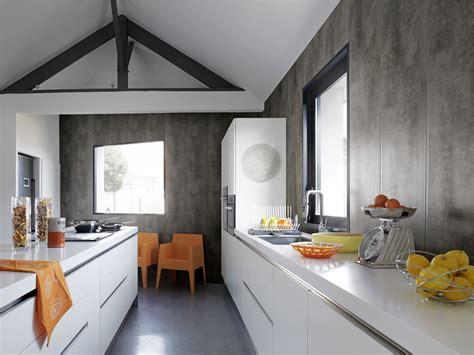 revetement mural pvc cuisine lambris pvc revêtement evolution 3000 grosfillex