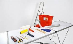 Tapeten Entfernen Werkzeug : werkzeug zum tapezieren tapezieren ~ Michelbontemps.com Haus und Dekorationen