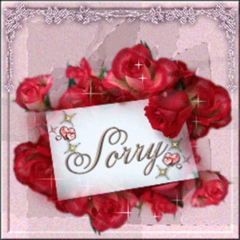 entschuldigung gifs bilder entschuldigung bilder