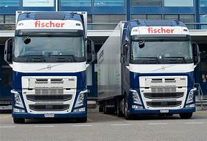 fischerroadcargo | your road feeder service