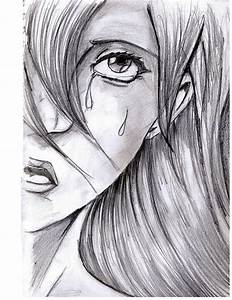 31 best images about Drawings on Pinterest | Self harm ...