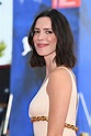 REBECCA HALL at First Reformed Premiere at 74th Venice ...