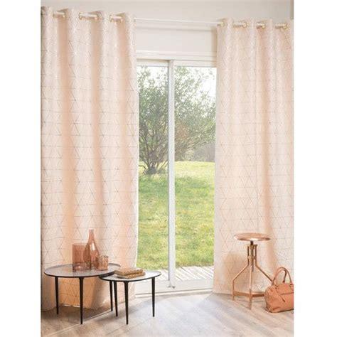 les 25 meilleures id 233 es concernant rideaux beiges sur rideaux de la chambre de