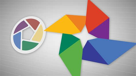 picasa photo editor for android picasa photo editor app for android windows and ios free