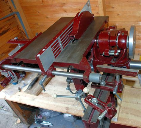 wood lathe video instruction woodworking bench vise