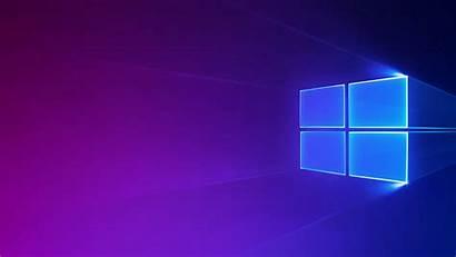 Windows Microsoft Wallpapers Medium Update Michael