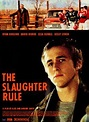 The Slaughter Rule - Wikipedia