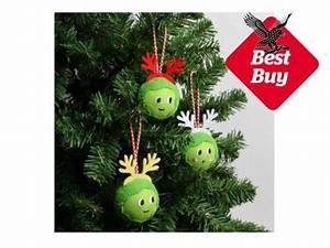 11 Best Christmas Decorations The Independent