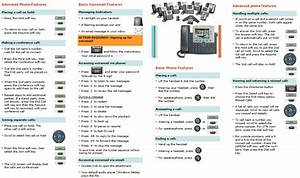 Cisco Ip Phone User Guide