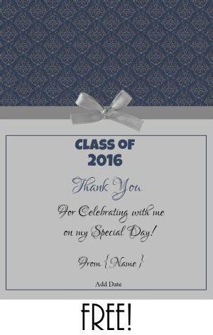 graduation   cards  greeting cards