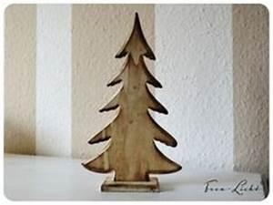 Holz Tannenbaum Groß : deko objekte engel aus holz holz engel engel aus holz ein designerst ck von herzwerkstatt ~ Sanjose-hotels-ca.com Haus und Dekorationen