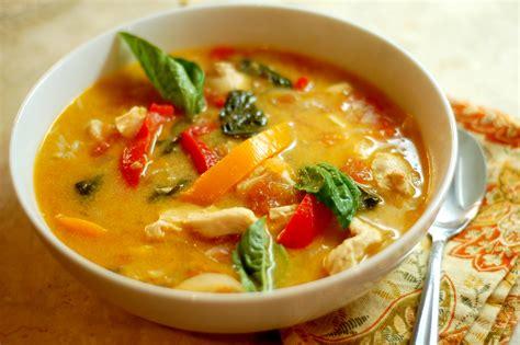 curry cuisine chicken curry zesty rhythm