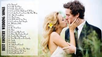 popular wedding reception songs best country wedding songs 2015 country songs for wedding by country channel