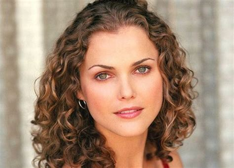 Easy Curly Hairstyles Without Heat