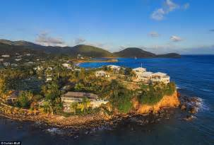 Curtain Bluff Antigua News by Inside Curtain Bluff Antigua S Original Exclusive Hotel